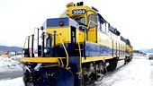Photo for Railroad Alaska